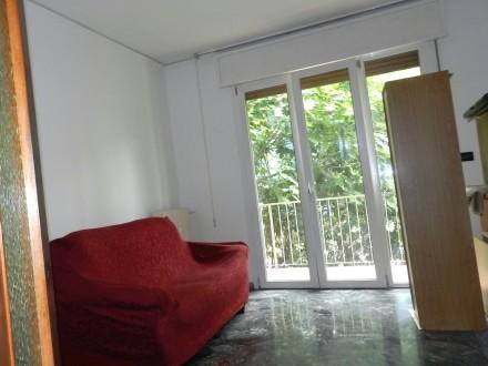 Appartamento in 8257